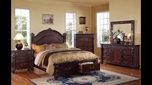 غرف نوم خشب احدث غرف النوم واختيار نوعيه الخشاب احساس ناعم