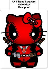 Car Decal Sticker Big Or Small Hello Kitty Wall Highest Quality
