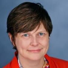 Bonnie JOHNSON   Doctor of Philosophy   University of Kansas, Kansas   KU    Department of Urban Planning