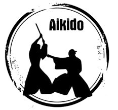 Akido - Photos | Facebook