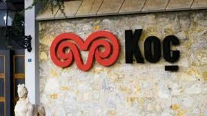 Koç Holding o markaları bünyesinden çıkardı!