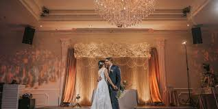 cost to a wedding venue