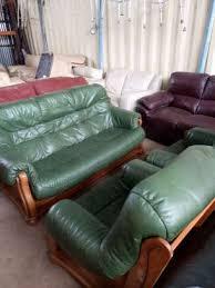 furniture in kenya pigiame
