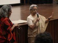 Resultado de imagen de Prison Diaries (Uma Chakravarti) India