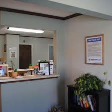 westerville chiropractic and nutrition
