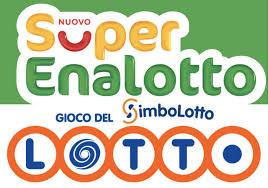 Estrazioni Lotto, Simbolotto, Superenalotto e 10eLotto di sabato ...