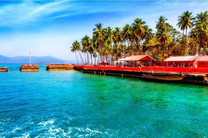 """Image result for Andaman"""""""