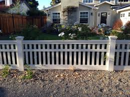 Pin On Fencing