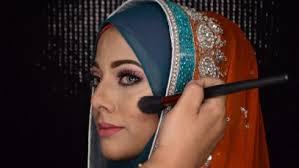 evening makeup casamua tv