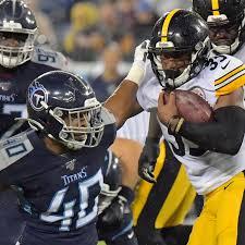 NFL Week 7 picks: Expert predictions ...