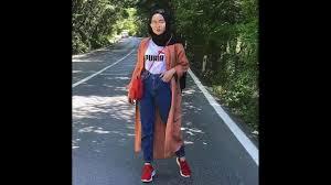 تشكيلات جديدة للمحجبات جديدة 2019 ازياء محجبات ملابس محجبات