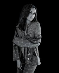 Ruth B: Career Launched on a Fairy Tale - International Musician