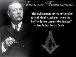 Freemason Quote | Quote Number 690027 | Picture Quotes