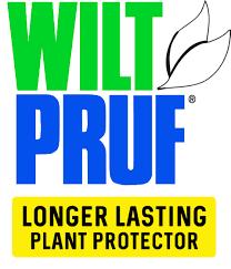 locator wilt pruf plant protection