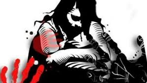 Mumbai: 14-year-old raped, body found in bag; accused arrested ...