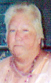Brenda Sue Jackson | The Cleveland Daily Banner