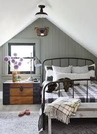 27 best paint colors for small rooms