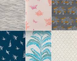krane wallpaper wall gifches co