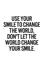 quotes about smiles motivation quotes success love life