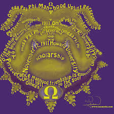 omega psi phi forters by tazmatic