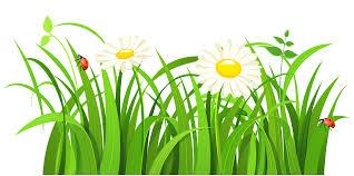 Grass clip art free free clipart image 5 | Dibujos kawaii, Dibujos ...