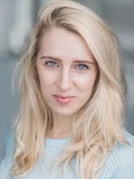 Abigail Bailey, Actor, London