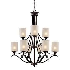 lighting ballard 70669 chandelier