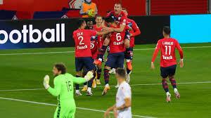 Championnat de France de football LIGUE 1 -2020 -2021 - Page 6 Images?q=tbn%3AANd9GcTqWnBcVzksWnovQRMNLPJD8fPA6HU9tm4iCg&usqp=CAU