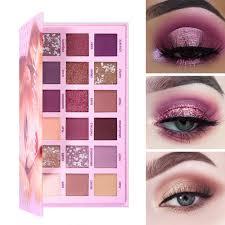 eye shadow beauty palette makeup kit