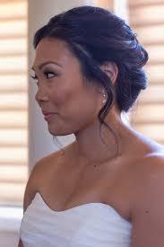 kari california wedding san