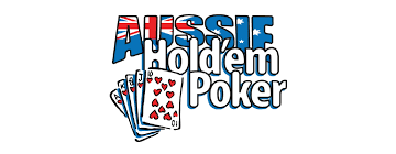 Aussie Hold'em Poker Spring Championships - $30+$3 No Limit Hold ...