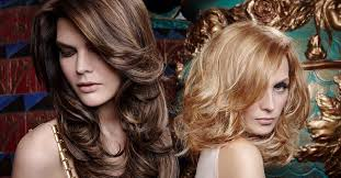 hair salon hair extensions hair