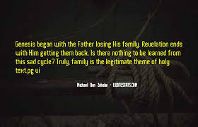 top quotes about family in the bible famous quotes sayings