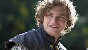 Report: Game of Thrones Star Finn Jones Cast as Lead in Marvel's ...