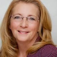 Aileen Smith - Consultant - Kravitz, Inc. | LinkedIn