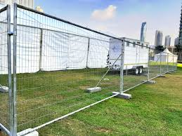 Heras Fencing In 2020 Fence Panels For Sale Shade Tent Security Fence