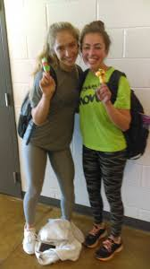 """Mt. Lebanon XC T&F on Twitter: """"Congrats to Patrice Smith and Moira  Anderson on earning co- Lebo Lady of the meet at WPIALs.… """""""