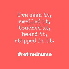 funny and inspiring nurse retirement quotes nursebuff