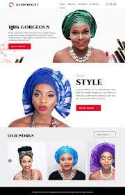 list of makeup s in lagos saubhaya makeup