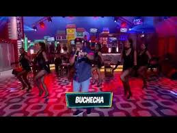 "Chamada do ""Programa Do Ratinho"" (12/06/19) - YouTube"