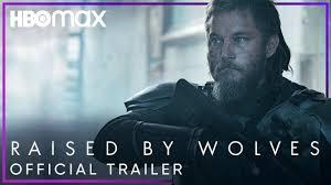 The Undoing Official Teaser Trailer -