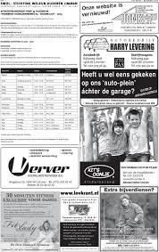 Sint Nicolaas Komt Weer Per Boot Naar Limmen Pdf Free Download