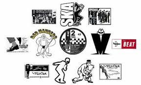 Ska Stickers 1 6 Dealsan