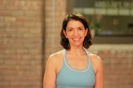 Jackie West - 200 hr. Registered Yoga Instructor & Personal Training Coach  - Community | Facebook