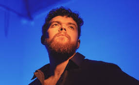 Jack Garratt returns after four years with breathtaking track 'Time'