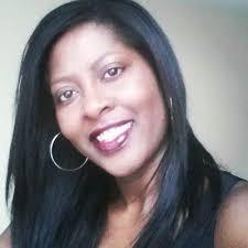 Lakeisha Collins Facebook, Twitter & MySpace on PeekYou