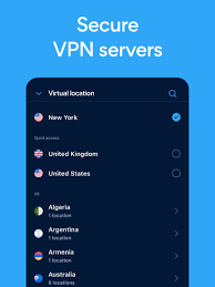 Hotspot Shield Free VPN Proxy & Secure VPN for Android - APK Download