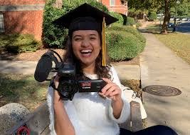 December graduates prepare for life after Winthrop – palmetto report