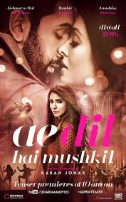 the breakup song 320kbps song