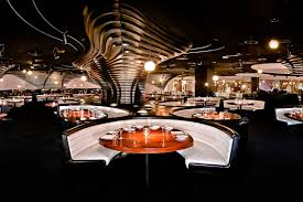 7 Restaurantes Para Festejar Tu Cumpleanos En La Cdmx Buena